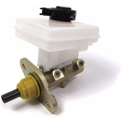 LAND ROVER DISCOVERY 2 1999 -2004 BRAKE MASTER CYLINDER ASSY NEW PART SJC000110