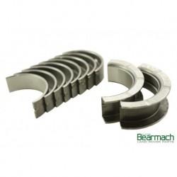 0.10 Main Bearing Set Part BR3478