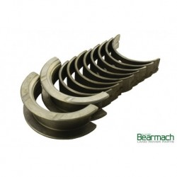 Buy 0.10 Main Bearing Set Part BR3478G
