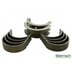 0.30 Main Bearing Set Part BR3480