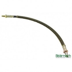 Buy Front Brake Hose Part BR3492