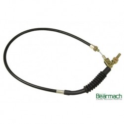 Buy LHD Accelerator Cable Part BR3499
