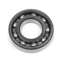 Buy Land Rover Defender, Discovery, Range Rover Transfer Box Output Bearing STC1130