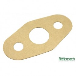 Buy Set of 10 Front Lower Swivel Pin Gaskets Part BR3610