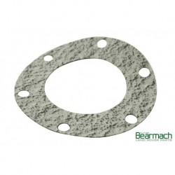 Buy Set of 10 Stub Axle Gaskets Part BR3612