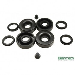 Buy Rear Wheel Cylinder Overhaul Kit Part BR3616