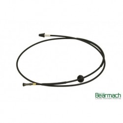 Buy LHD Speedometer Cable Part BR3621