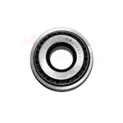 Land Rover Discovery / Range Rover Classic Swivel King Pin Bearing Part 606666