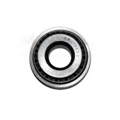 Buy Land Rover Range Rover Classic Discovery 1 / Defender 90/110 swivel king pin bearing part 606666