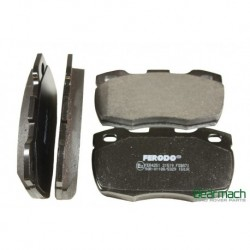 Buy Brake Pads Part BR3653