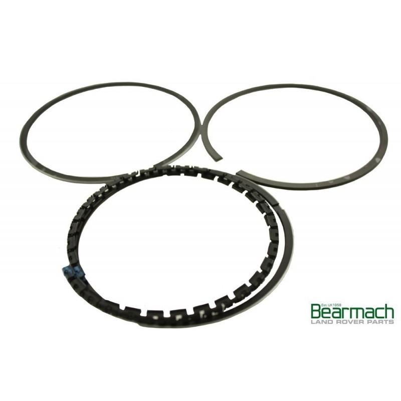 piston ring set part br3679r