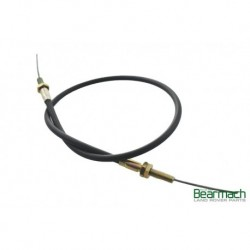 Buy Accelerator Cable Part BR3693