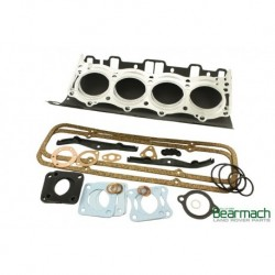Buy Decoke Gasket Set Part BR4000
