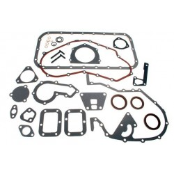 Buy Lower Gasket Set Part BR4003
