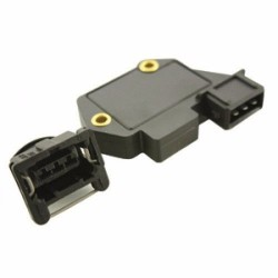 Buy Land Rover Defender 90 / 110 / 130/Discovery 1 /Range Rover Classic - ignition module amplifier STC1184