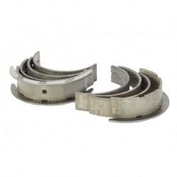 0.20 Main Bearing Set Part BR4115