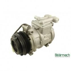 A/C Compressor Part BTR4717