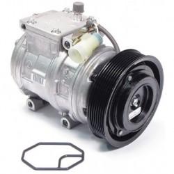 A/C Compressor Part BTR5750