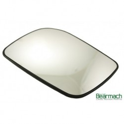 Left Mirror Glass Part BTR6073