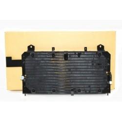 A/C Condensor Part BTR6632