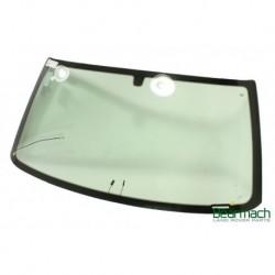 Buy Windscreen Part CMB00002