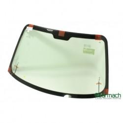 Buy Windscreen Part CMB00013