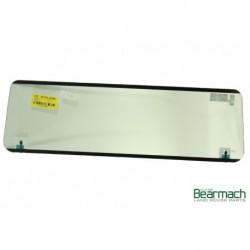 Buy Windscreen Part CMB00041