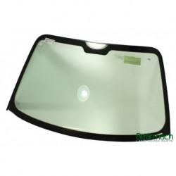 Buy Windscreen Part CMB10095