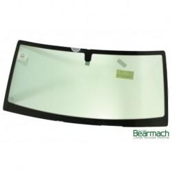Buy Windscreen Part CMB101040