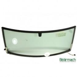 Buy Windscreen Part CMB10105
