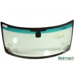 Buy Windscreen Part CMB500490