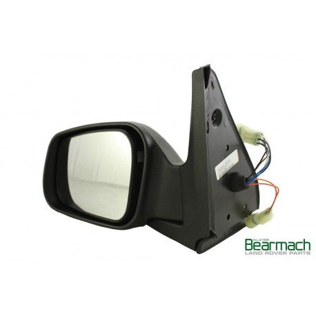 Buy Mirror Powerfold Assy LH Part CRB501410PMA