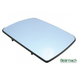 Left Mirror Glass Part CRD000180O