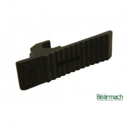 Clip Wiper Blade Part DKJ000010G