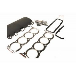 AND ROVER RANGE ROVER P38 1995-2002 HEAD GASKET SET PART STC4082