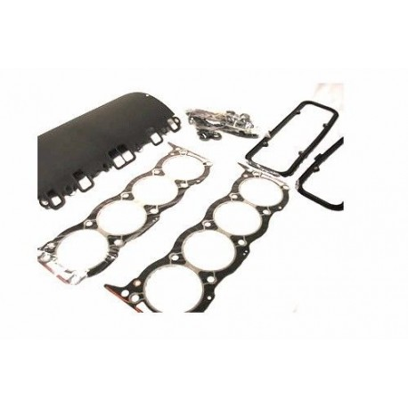 Buy Land Rover / Ramge Rover P38 1995-2002 head gasket set part STC4082