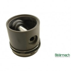 Buy Piston Standard Part ERR1390