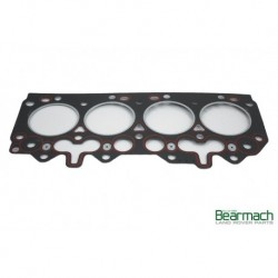 Buy Cylinder Head Gasket Part ERR1638