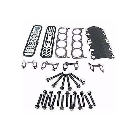 Buy Head gasket set + bolts STC4082 for Range Rover P38 / Classic & Land Rover Discovery 1 / 2
