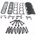 Head gasket set + bolts STC4082 for Range Rover P38 / Classic & Land Rover Discovery 1 / 2