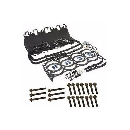 Buy Land Rover Discovery 1,2/Range Rover Classic - head gasket set with headbolt set STC4082 / ERR2943 / ERR2944