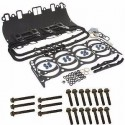 Land Rover Discovery 2 - head gasket set with headbolt set STC4082 / ERR2943 / ERR2944