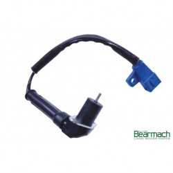 Buy Crankshaft Sensor Part ERR3006A