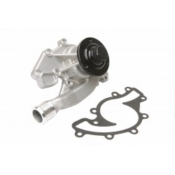 LAND ROVER DISCOVERY 1994 - 2004 3.9L / 4.0L / 4.6L WATER PUMP STC4378