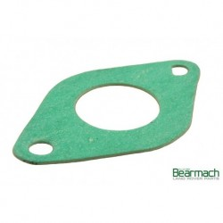 Buy Stepper Motor Gasket Part ERR3359