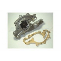 LAND ROVER RANGE ROVER P38 1995-2002 WATER PUMP WITH GASKET STC4378