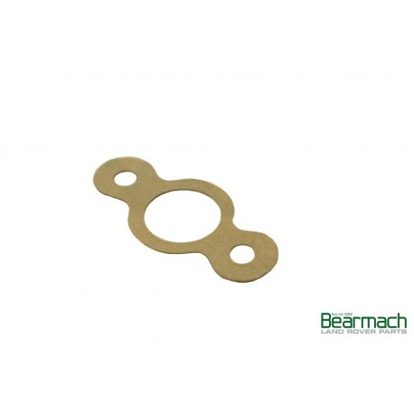 Buy Set of 10 Potentiometer Gaskets Part ERR4944