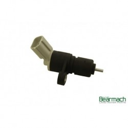 Buy Crankshaft Sensor Part ERR6119
