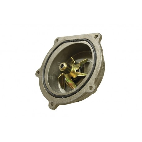 Buy Water Pump Part ERR6505