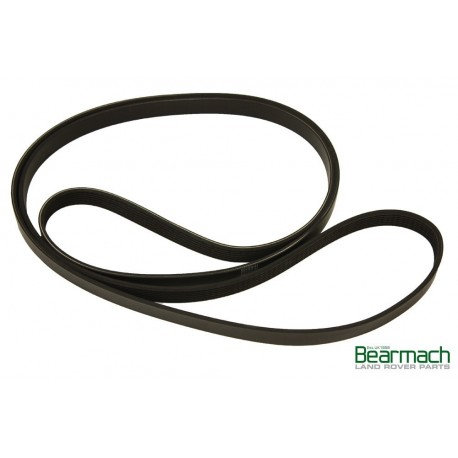 Buy Alternator Belt Part ERR6896R